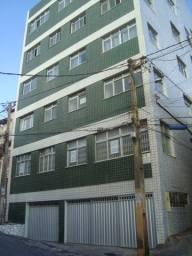 Apartamento com Quartos Privativos para ocupação imediata. Todos Mobiliados