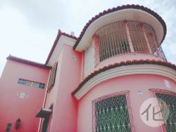 Casa no Centro Histórico c/ 241 m²