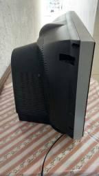 Televisão LG 21 ?