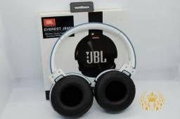 Fone Headphone JBL 950 ?