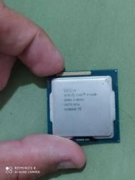 Processador Intel Core i3 - 3240 3.4GHZ