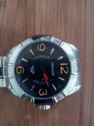 Relógio original seculus