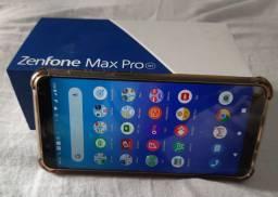 Asus Max Pro M1