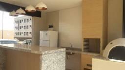 Aluga-se Apartamento Lar França - Bonfim Paulista