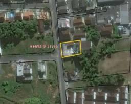 Terreno 880 m² Costa e Silva