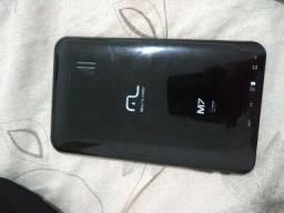 Tablet Multilaser m7