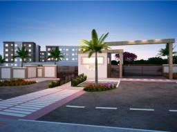 Apartamento Residencial / Pajuçara