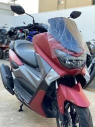 Promoção Yamaha Nmax 160 2020/20 0km - R$2.000,00