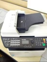 Impressora Kyocera 2820