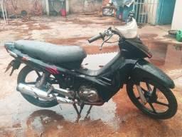 Zig 50cc