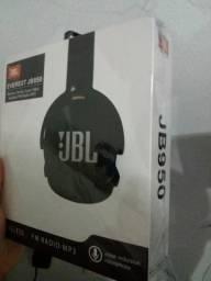 Headphone EVEREST JB950