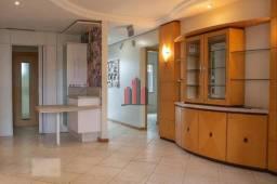 CA3119-Casa, Centro - Florianópolis/SC 4 quartos