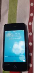 Iphone 4s impecavel