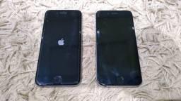 2 IPhones 6 por 1000,00