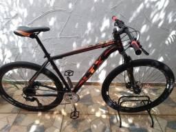 Bicicleta Aro 29 Tamanho 21