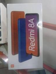 Xaomi redmi 8A 64GB LACRADO