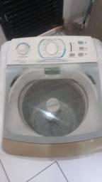 Maquina de lavar C.O.M.P.R
