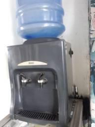 Bebedouro de água