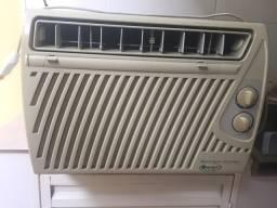 Ar Condicionado 7500 BTUS 110v