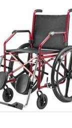 Cadeira de Rodas-Ortopedia
