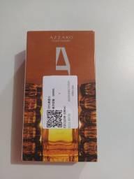 Azarro 100 ML