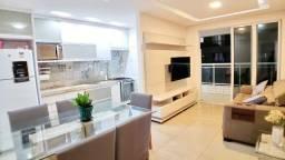 Apartamento com 03 quartos no Parque Shalon (TR46186) MKT