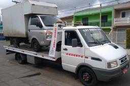 Iveco Daly 4910