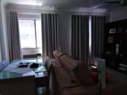 Cachambi apartamento salão 02 ambientes 02qts suite e garagem