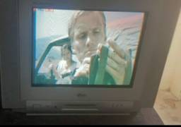 TV LG 14 tubo