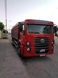 Truck 24280 ano 2014