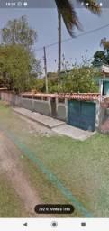 Vendo casa em Niterói