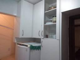Casa com 2 Quartos | 41 m² em Salvador G.S