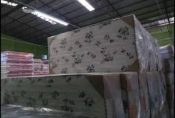 OFERTAS DAS SOLTEIRO BOX :::: aqui na Tavares