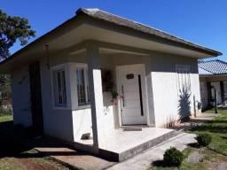 Barbada,Linda casa bairro tirol Nova Petrópolis!