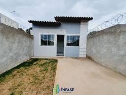 Casa a venda - bairro Novo Horizonte/Igarapé