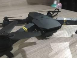 Venda Drone