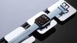 Relógio Amazfit GTS A1914 -Versão Global