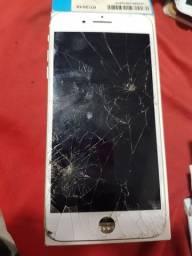 iPhone 7 Plus Peças