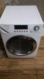 Lava e seca 10.5 kg