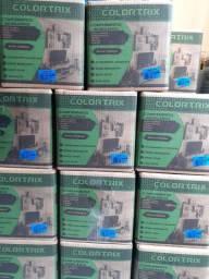 Preço relâmpago  - massa pva 20kg na Cuiabá tintas, para retirar na loja