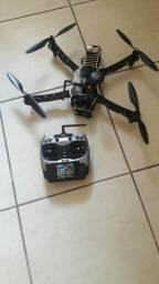 Vendo Drone watship Diatone