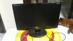 Monitor de Pc