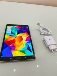 Samsung Tab S 16gb wifi/4g