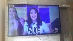 TV smart Lg 50 polegadas 4k