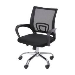cadeira cadeira cadeira cadeira cadeira diretor/giratoria