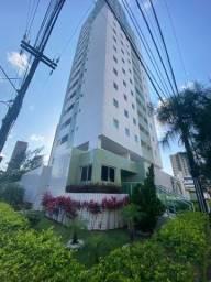 T.F apartamento 3 quartos sendo 1 suíte em Manaíra
