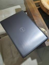 Notebook Dell Vostro 5470 com HD SSD