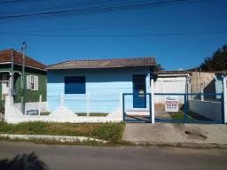 Título do anúncio: Casa 2 dormitórios na Santa Isabel