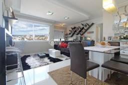 Apartamento à venda com 3 dormitórios em Vila ipiranga, Porto alegre cod:325697