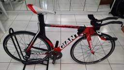 Bicicleta Speed Giant Trinity Advanced SL1
